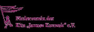 Förderverein Kita Janusz Korczak Jena